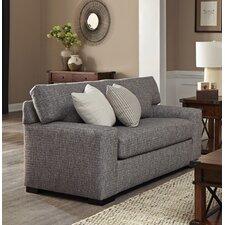 Luna 50 Sleeper Sofa