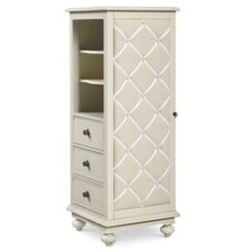 Inspirations by Wendy Bellissimo 360 Dreamer 3 Drawer Chest