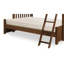 Academy Bunk Bed Extension
