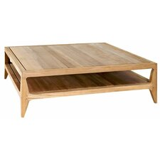 Limited Coffee Table