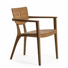 Diuna Dining Arm Chair
