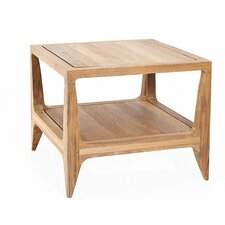 Limited Side Table