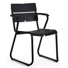 Corail Dining Arm Chair
