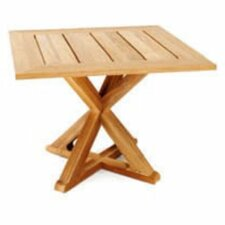 Limited Dining Table