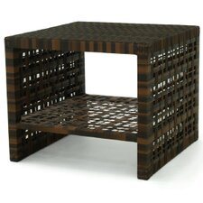 Astor End Table