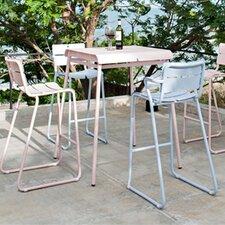 Corail Bar Table