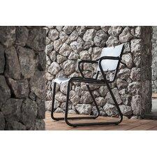 Corail Lounge Armchair