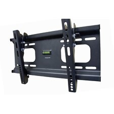 "Low Profile Tilt Universal Wall Mount for 23"" - 42"" LCD/Plasma/LED"