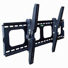 """Heavy-Duty Tilt Universal Wall Mount for 42"""" - 70"""" LCD/Plasma/LED"""