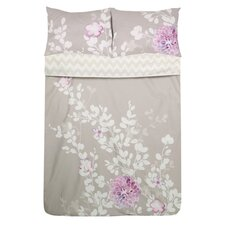Easter IslandKaleah Reversible 2 Piece Duvet Set