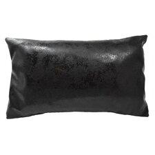 Mexico City Jorge Lumbar Pillow