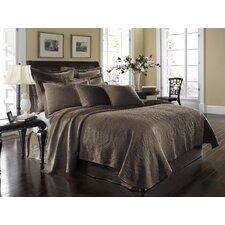 Blissliving Home Bedding Allmodern Modern Bedding