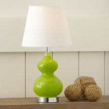 Extra Gourd-geous Table Lamp