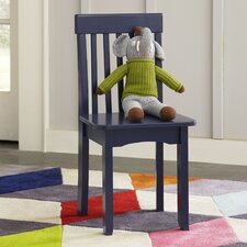 Cohen Kids Desk Chair
