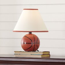 Slam Dunk Table Lamp