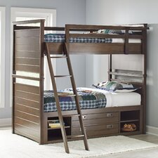 Rangely Bunk Bed