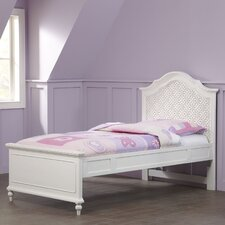 Glendale Bed