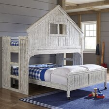 Lake House Bunk Bed
