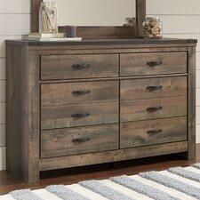 Armstrong Dresser