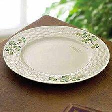 """Shamrock 7.5"""" Butter Plate"""