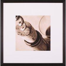 Bouchon 2 by Jean-Francois Dupuis Framed Photographic Print