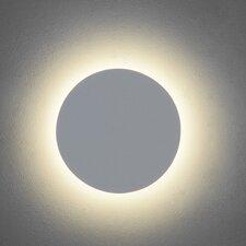 Aufbauleuchte 1-flammig Eclipse