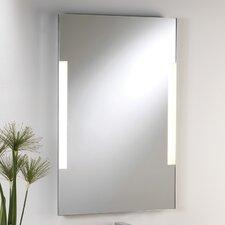 Spiegel Imola