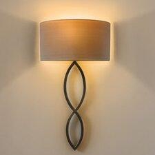 Leuchtengestell 1-flammig Caserta