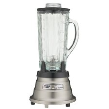 Professional Food and Beverage Blender