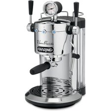 Vero Barista Professional Semi-Automatic Espresso Machine