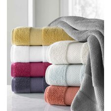 Harmony Hand Towel (Set of 3)