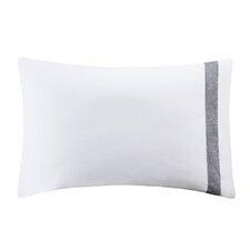 Origami Mum Pillow Case (Set of 2)