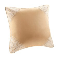 Gobi Palace Duvet Cover Collection