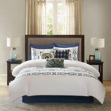Arietta Comforter Set