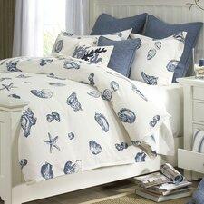 Beach House Bedding Collection