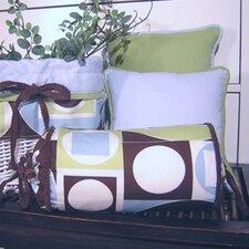 Modern Lumbar Pillow