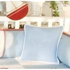 Sail Away Decorator Throw Pillow