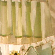 Little One Cotton Curtain Valance