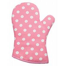 Flamenco Oven Glove