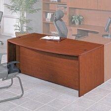 Napa Executive Desk