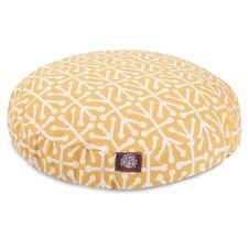 Aruba Pillow Dog Bed