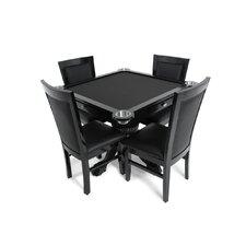 "58.5"" Multi Game Table Set"
