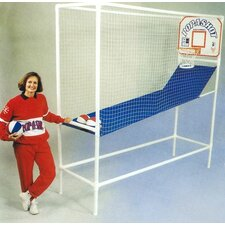 Home / Promotional Electronic Basketball Game