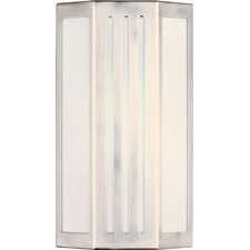 Beam EE 1 Light Sconce