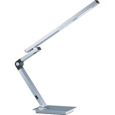 Eco-Task LED Table Lamp