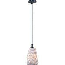 Carte LED 1-Light Pendant