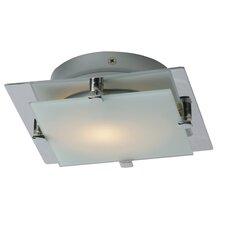 Piccolo 1-Light Flush/Wall Mount