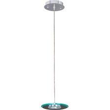 Hagen LED Pendant