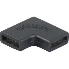 StarStrand 6-Pin 90° Connector