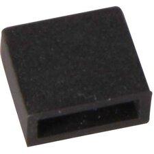 StarStrand 6-Pin Silicone End Cap (10/PK) (Set of 20)